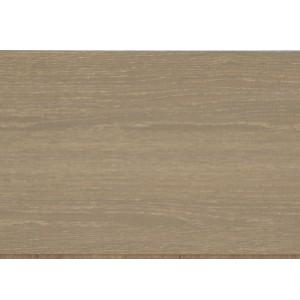 美耐板OM繽紛-泥彩灰超耐磨地板