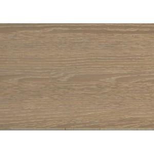 美耐板OM繽紛-泥彩黃超耐磨地板