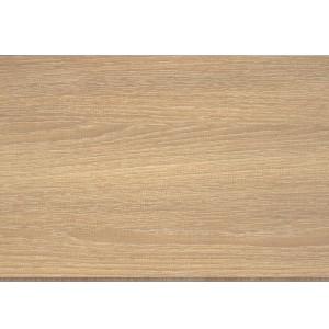 美耐板OM繽紛-金 穗超耐磨地板