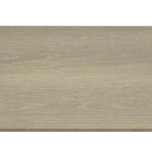 美耐板OM繽紛-青  雲超耐磨地板