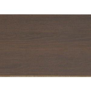 美耐板OM繽紛-炭  化超耐磨地板