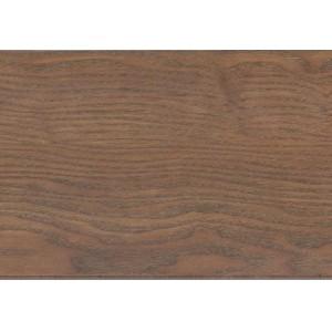 美耐板時  尚-巴塞隆納橡木超耐磨地板