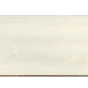 美耐板時  尚-米蘭橡木超耐磨地板