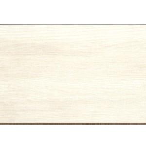美耐板OM繽紛-百合超耐磨地板