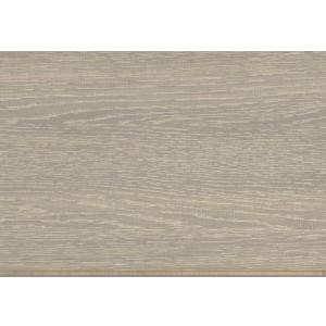 美耐板OM繽紛-芋灰超耐磨地板