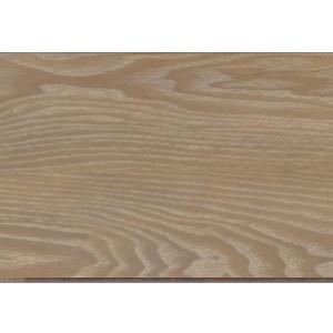 美耐板時  尚-梵蒂岡橡木超耐磨地板