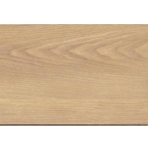 美耐板時  尚-雅典橡木超耐磨地板