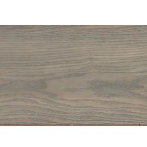 美耐板時  尚-聖保羅橡木超耐磨地板