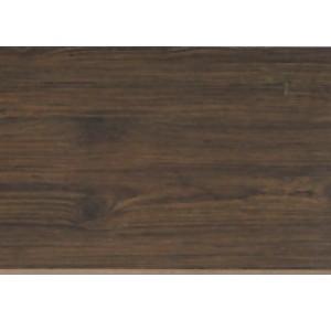 美耐板大浮雕-天杉古木超耐磨地板