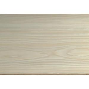 美耐板大浮雕-北歐白松超耐磨地板