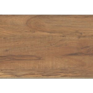 美耐板大浮雕-古斯檀木超耐磨地板
