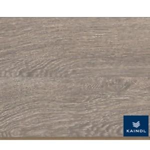 KAINDL  自然質感-橡木銀灰