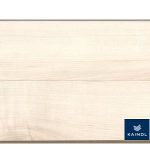 KAINDL  自然質感-白楓木