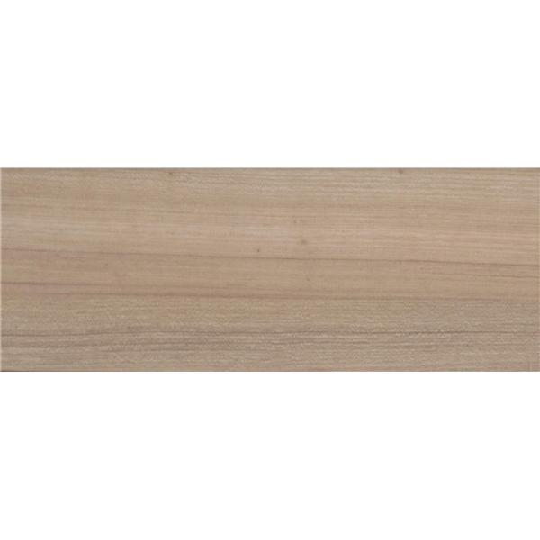 Robina超耐磨地板-洗白柚木T13RC