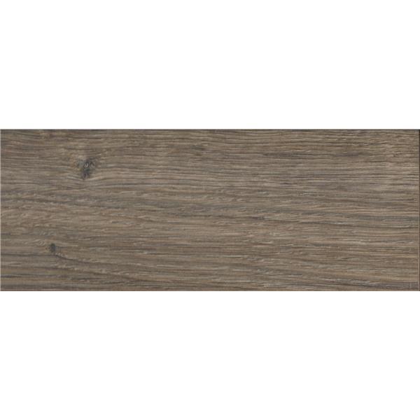 Robina超耐磨地板-蒙大拿州橡樹O18RC