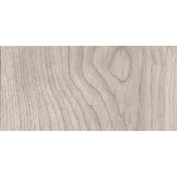 Krono超耐磨地板 白金系列 妥思卡娜橡木