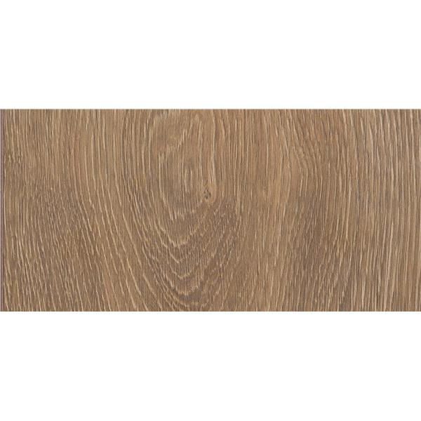 Krono超耐磨地板 白金系列 里米尼橡木
