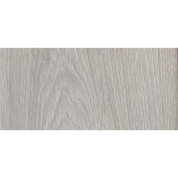 Krono超耐磨地板 白金系列 法拉拉橡木