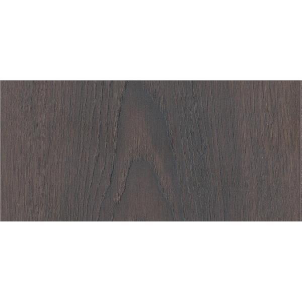 Krono超耐磨地板 白金系列 樂那亞橡木
