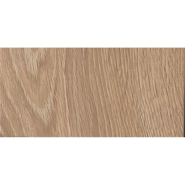 Krono超耐磨地板 白金系列 歷沃諾橡木