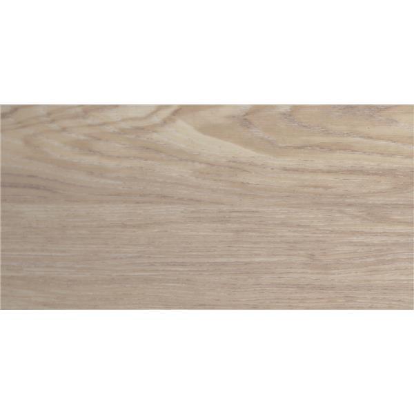 超耐磨卡扣塑膠地磚4MM木紋浮雕水晶系列 AJWD013