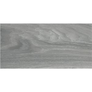 超耐磨卡扣塑膠地磚木紋浮雕平光系列4MM SY6006-3