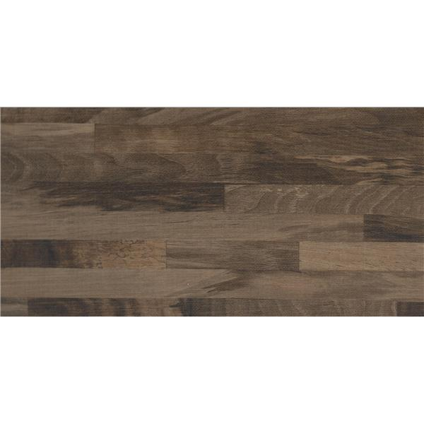超耐磨卡扣塑膠地磚木紋浮雕平光系列4MM SY6010-1