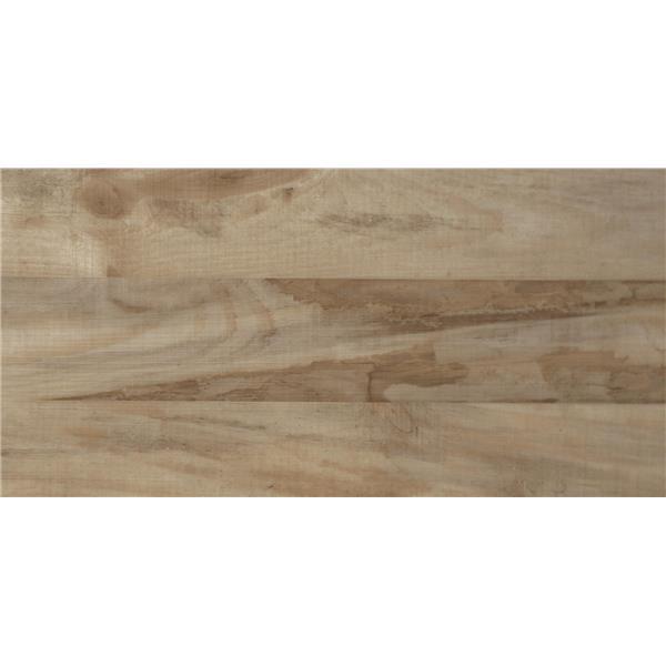 超耐磨卡扣塑膠地磚木紋浮雕平光系列4MM SY6023-1