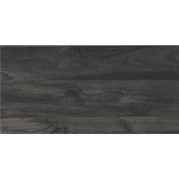 超耐磨卡扣塑膠地磚木紋浮雕平光系列4MM SY6023-5