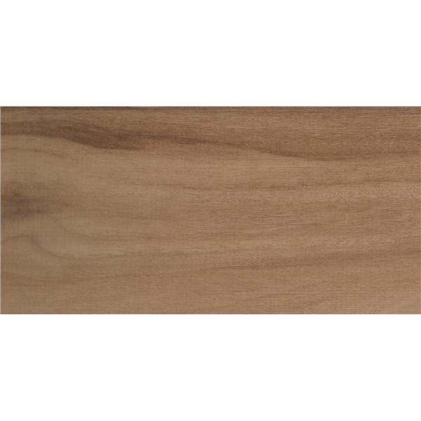 超耐磨卡扣塑膠地磚木紋浮雕平光系列4MM SY6030-1