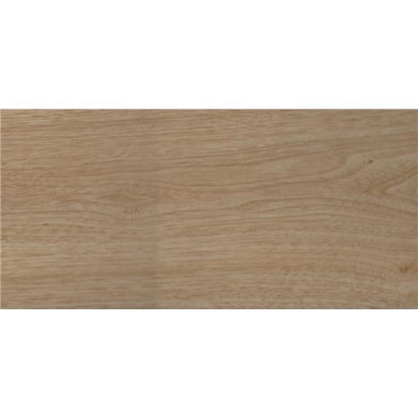 超耐磨卡扣塑膠地磚木紋浮雕平光系列4MM SY8604