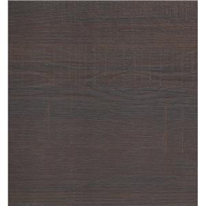 超耐磨地板-同步紋橫濱系列 長崎145