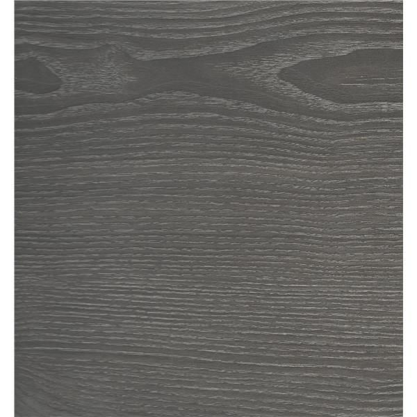 超耐磨地板 天然紋碳化系列-海參威24A