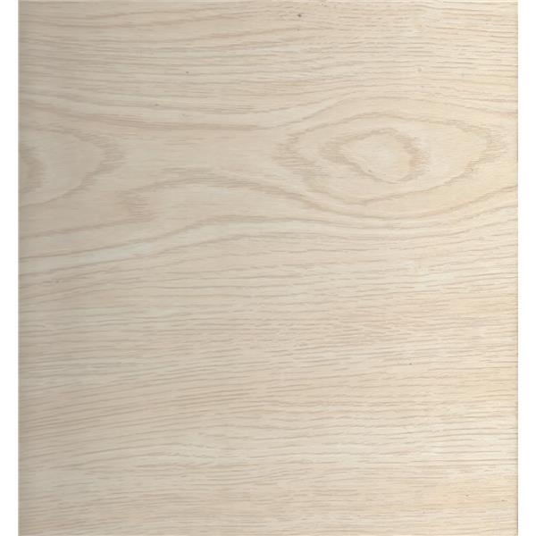 超耐磨地板 天然紋碳化系列-斯洛伐克AL