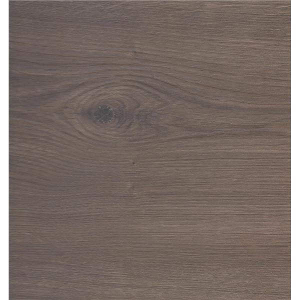 超耐磨地板天然紋碳化系列-布魯塞爾AW