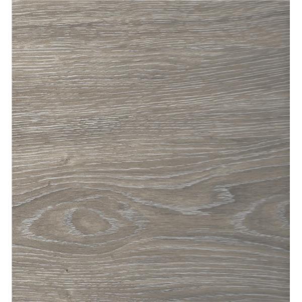 超耐磨地板天然紋碳化系列-科羅拉多A1