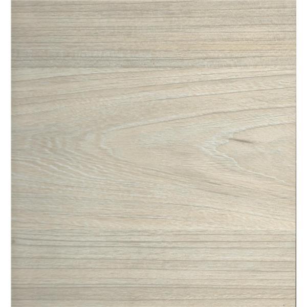 美耐板超耐磨地板7.8平步系列洗白橡木