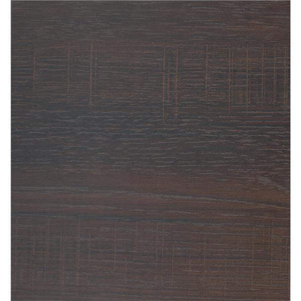 美耐板超耐磨地板7.8平步系列碳化橡木
