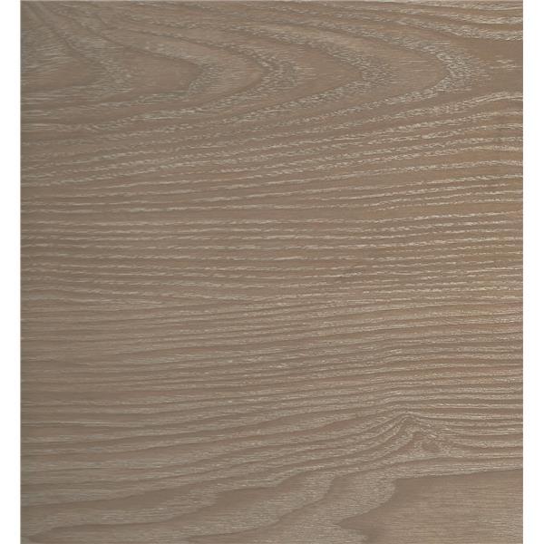 碳化超耐磨地板 天然紋系列-科麥隆35B