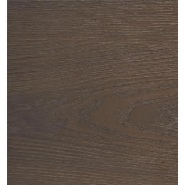 碳化超耐磨地板 天然紋系列-喬治亞32B
