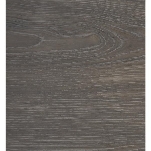 碳化超耐磨地板 天然紋系列-斯里蘭卡BL