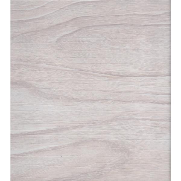 7.8美耐板手刮紋大理石系列 玄武 超耐磨地板