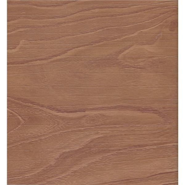 7.8美耐板手刮紋大理石系列 朱雀 超耐磨地板