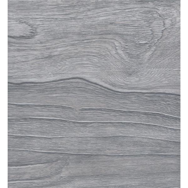 7.8美耐板手刮紋大理石系列 敦煌 超耐磨地板