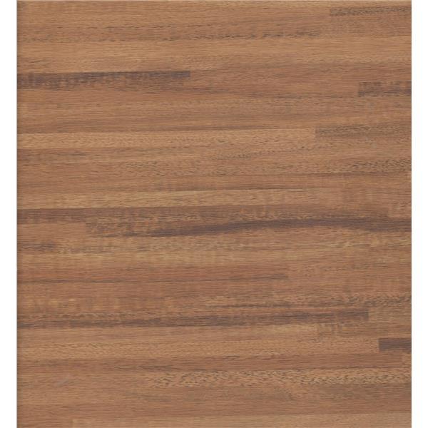 7.8美耐板時尚自然紋系列 相思柚木拼接 超耐磨地板