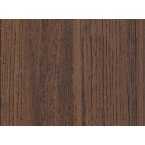 富美家Formica 超耐磨地板 巧克力胡桃FL6018A