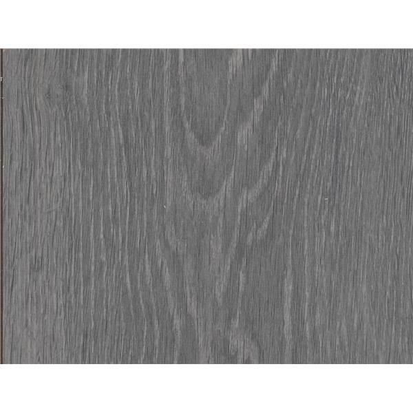 富美家Formica 超耐磨地板 風格灰橡FL6057A