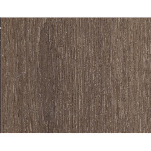 富美家Formica 超耐磨地板  小木屋橡木(有倒角)FL6052K