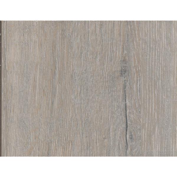 富美家Formica 超耐磨地板 香榭胡桃木(有倒角)FLB511B