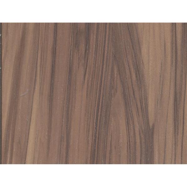 富美家Formica 超耐磨地板 剛果胡桃木(有倒角)FL6210K